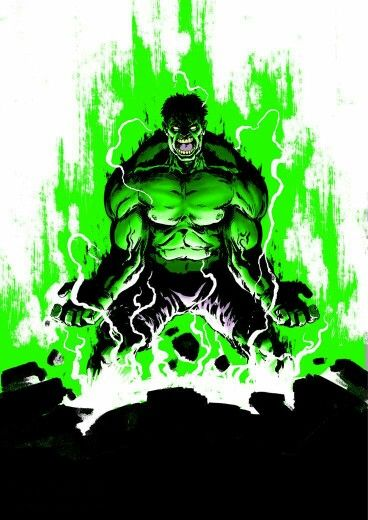 #Hulk #Fan #Art. (Hulk) By: Alonsomolina1985. (THE * 5 * STÅR * ÅWARD * OF: * AW YEAH, IT'S MAJOR ÅWESOMENESS!!!™)[THANK Ü 4 PINNING<·><]<©>ÅÅÅ+(OB4E)
