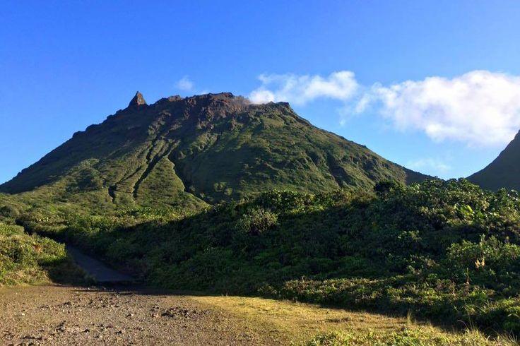 Le top 10 des randonnées à effectuer en Guadeloupe