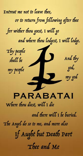 Parabatai Oath! I'm dying this is perfection <3 <3 <3 Will and Jem…