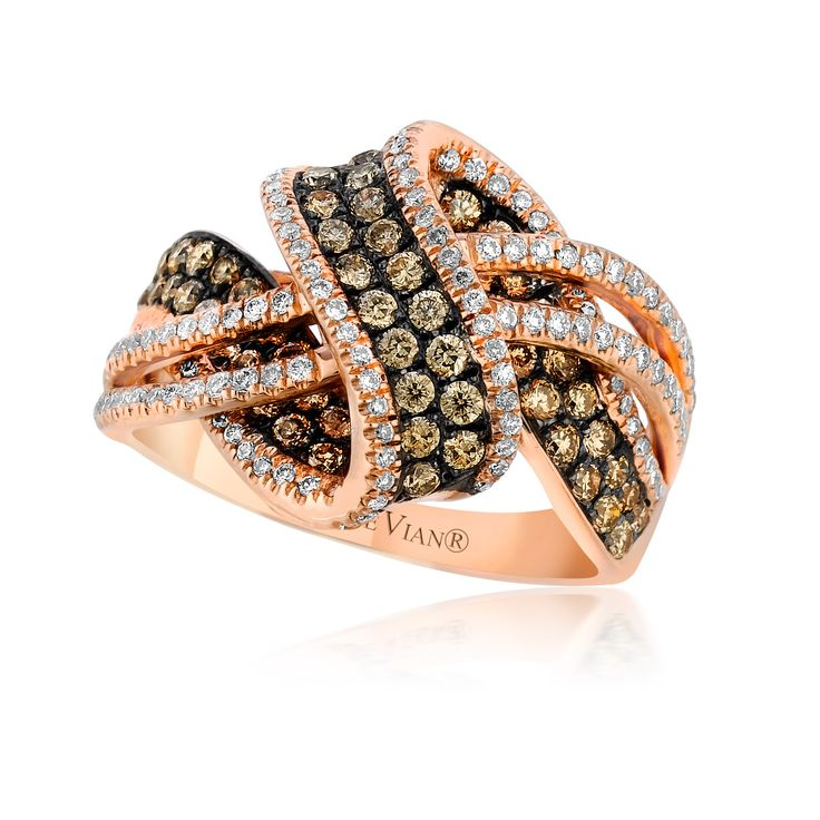 pics buy atika jewelry jewellery gold rings the online in designs india ring