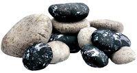 Набор подушек - Камни