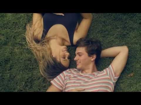 I Miss You | Short Film - YouTube