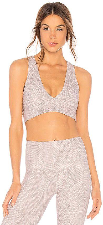 03d5125c1217 Varley Brooks Sports Bra | Sports Bras And Underwear | Bra, Gym ...