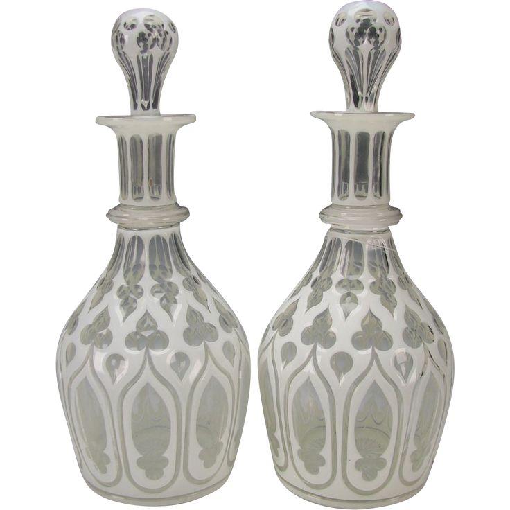226 Best White Home Decor Inspiration Images On Pinterest | Figurine,  Poodles And Vases