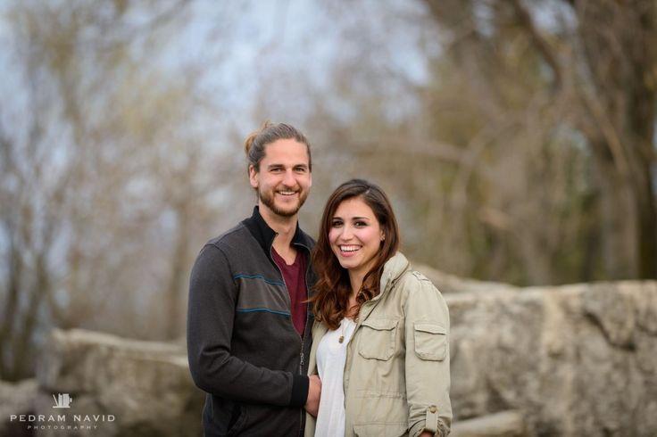 Ashbridges Bay Toronto Engagement Photos by Toronto Wedding Photographer Pedram Navid Photography