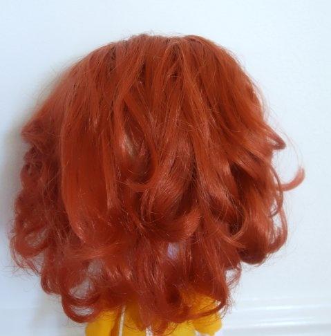259 best images about Blythe Dolls on Pinterest Dress ...
