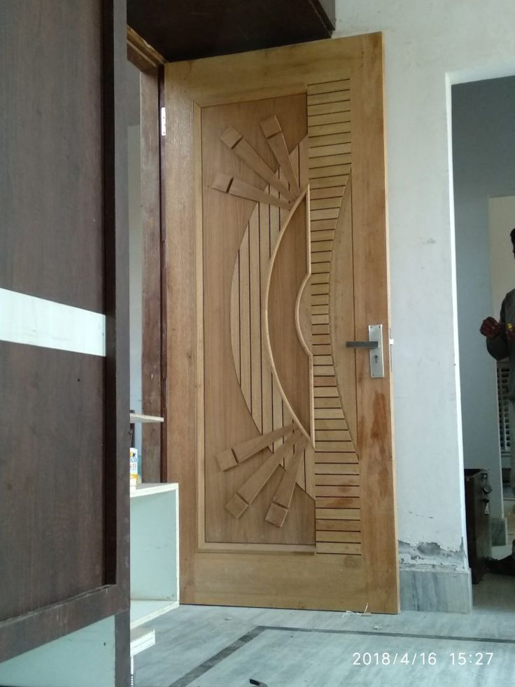 Homemade Door Design Is Or Your Luxury Houses You Can Choose