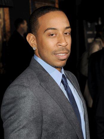 Ludacris to Host 2014 Billboard Music Awards - http://starzentertainment.net/music-and-entertainment-news/ludacris-to-host-2014-billboard-music-awards.html/
