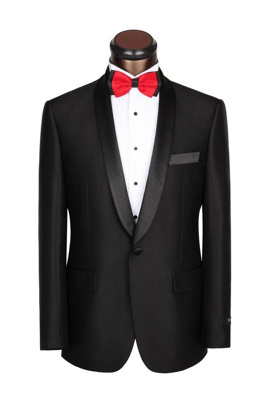 best 25 men suits 2014 ideas on pinterest mens suits