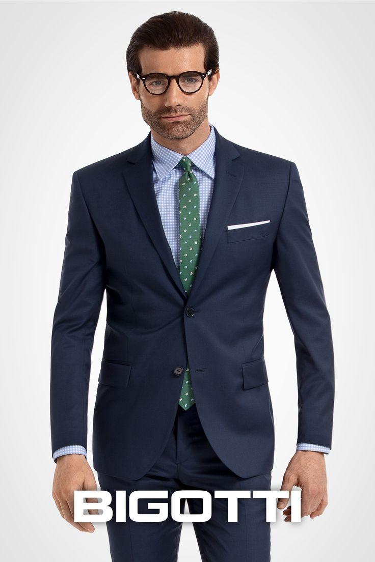 #Summer #Sales https://www.bigotti.ro/app/filter?collection=plaja #Suits – up to 50% off https://www.bigotti.ro/costume-barbati