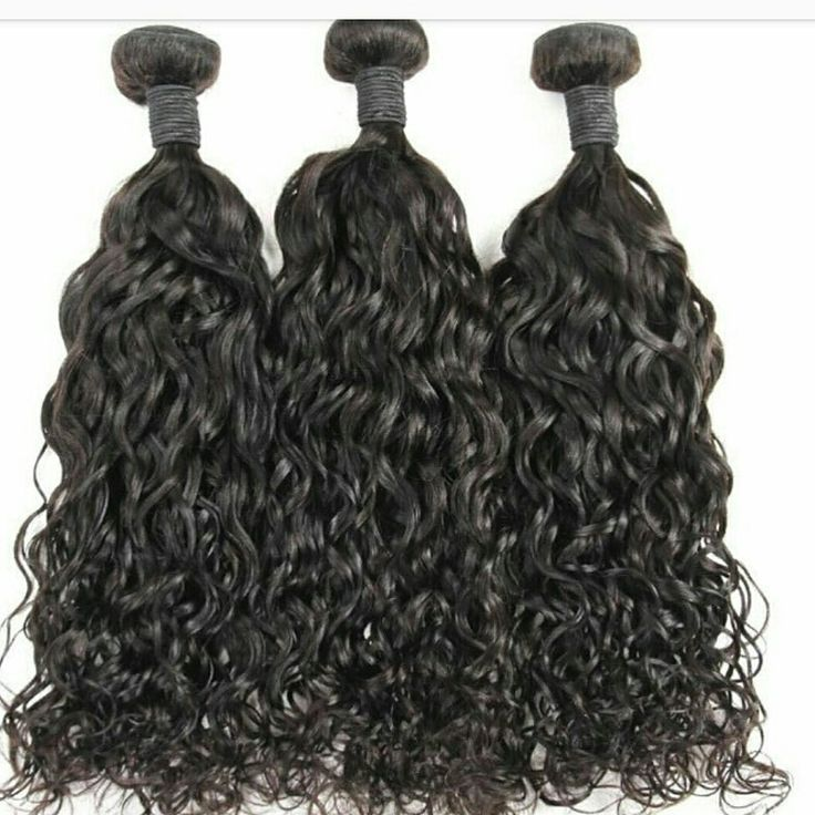 Check out our new Water Waves bundles visit my site stizzy..mayvenm.com to ace tour order and get 25% off when u buy 3  Use promo code WAVES at checkout  Follow me on Snapchat at stizzhstar74