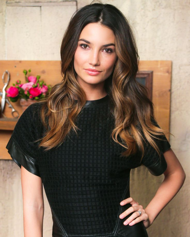 Lily Aldridge http://modelcandids.com/2013/05/lily-aldridge-at-the-the-launch-of-licona-highlighting-the-35th-anniversary-of-vara-may-1-2013/