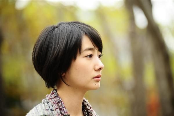 シネマの華・動画付き】朝ドラ「あさが来た」の波瑠が、恋人の死に ...