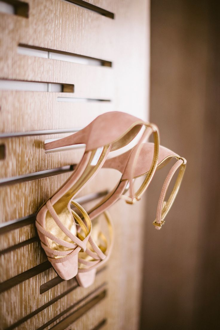 25+ best ideas about Blush heels on Pinterest | Shoes for suits ...