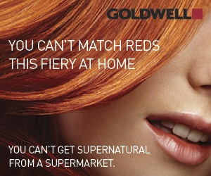 You can't match reds this fiery at home. you can't get supernatural from a supermarket. I can't tell you how many colors we correct in a month. It ends up costing our clients double. Meet with our team for a free consultation and save yourself a ton of money.