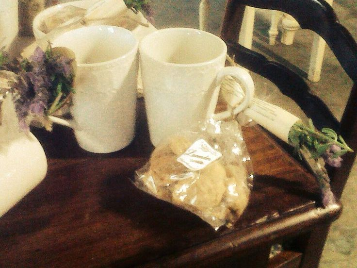 French themed coffee mugs