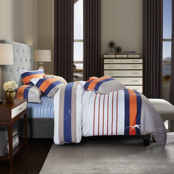Blue Bedroom For Teenage Boys 74 best teen boys bedroom images on pinterest | teen boy bedrooms