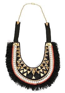 Tribal bib necklace: Jewlrey Accessories, Tribal Bibs, Collars, Bejewel, Jewelry, Bib Necklaces, Bibs Necklaces, Jewelry 3, Necklaces Jewl