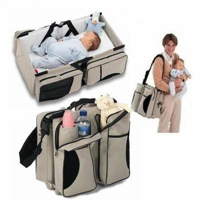 bébé lit pliant, portable lit, lits-bébé,   lit bebe evolutif, lit bebe avec matelas, Lit de voyage, bébé Bassinette 3 en 1…Voir la présentation