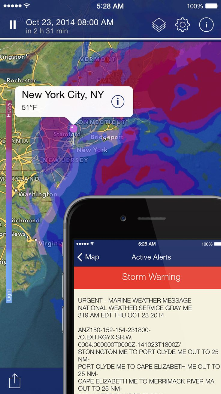 Best Ideas About Tornado Alert App On Pinterest Channel - Usa extreme weather map