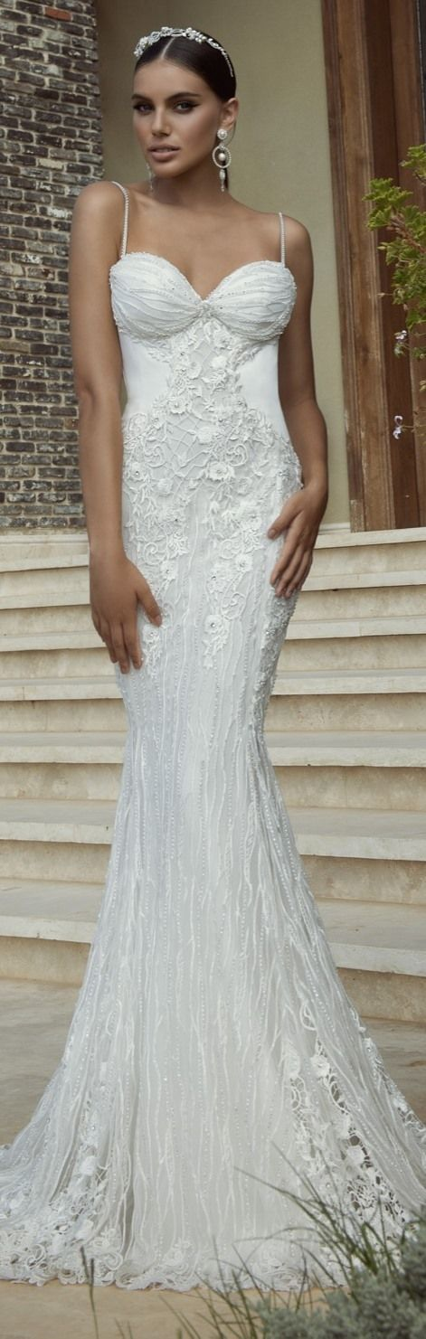 Look at this Amazing dress ... Khaleesi from The Empress Collection.