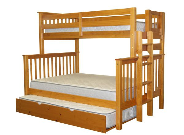30 best bunk beds images on pinterest 3 4 beds staircase bunk bed and bunk beds. Black Bedroom Furniture Sets. Home Design Ideas