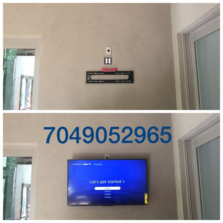 43 best outdoor tv wall mounting images on pinterest flat screen