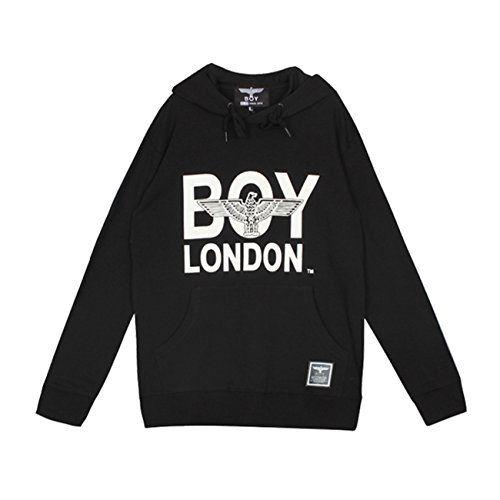[正規品]BOY LONDON(ボーイロンドン)G-dragon(BIGBANG)・ フード付き、トレーナー、パーカー、長袖Tシャツ、トレーナー、 ブラック[boylondon] - http://selectshop.link/ladys/%e6%ad%a3%e8%a6%8f%e5%93%81boy-london%e3%83%9c%e3%83%bc%e3%82%a4%e3%83%ad%e3%83%b3%e3%83%89%e3%83%b3g-dragonbigbang%e3%83%bb-%e3%83%95%e3%83%bc%e3%83%89%e4%bb%98%e3%81%8d%e3%80%81%e3%83%88-2/