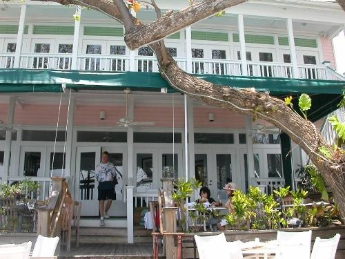 159 Best images about Key West on Pinterest | Jimmy ...