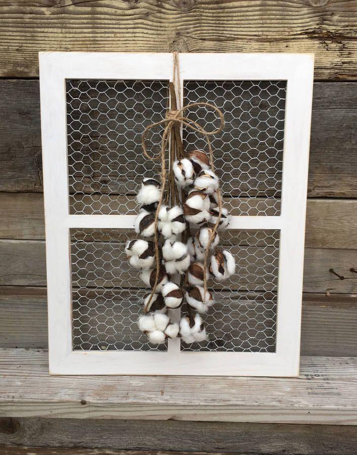 Best 25+ Chicken wire frame ideas on Pinterest | Holiday ...