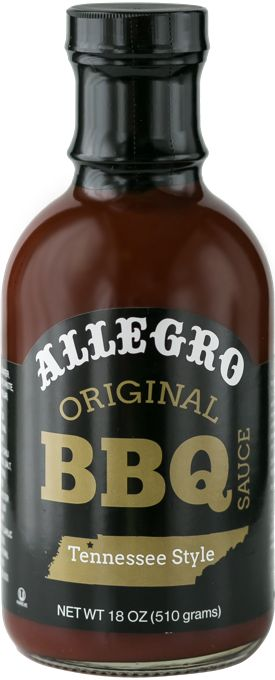Distinctive spice and hickory smoke flavor add just the right taste to grilled steak or beef ribs. #BBQsauce #grilling