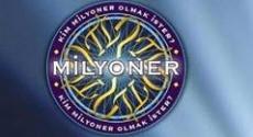 Kim Milyoner Olmak İster - http://www.oyuncini.com/turkceoyunlar/kimmilyonerolmakister.html