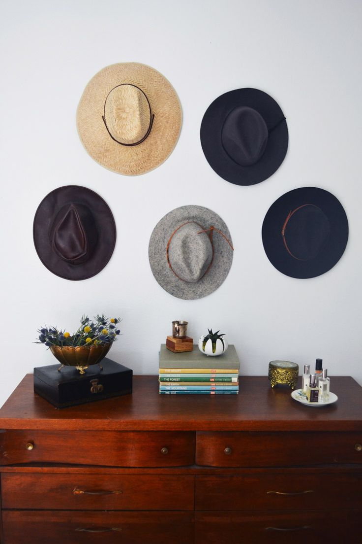 Vintage Style On A Budget In Charlotte | west elm