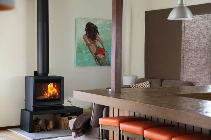 Interest rates remain on hold for another month.  This is an ideal time to add value to your property.  Get in touch or view online for more all our options.  http://thefireplace.com.au/ | #AbbeyFireplaces
