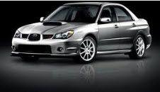 Subaru Impreza wrx 2006 - Factory Service Manual - Subaru Impreza 2006 wrx sti , , http://www.carservicemanuals.repair7.com/?p=1975