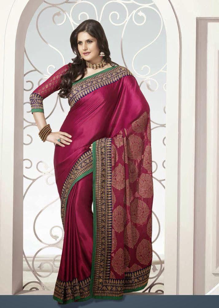 ethnic amp stylish indian dress amp sarees t indian