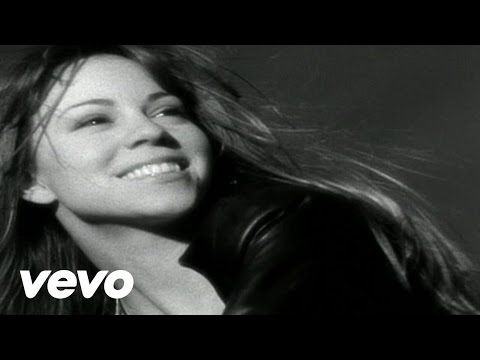 Mariah Carey's official music video for 'Anytime You Need A Friend'. Click to listen to Mariah Carey on Spotify: http://smarturl.it/MariahCareySpotify?IQid=M...