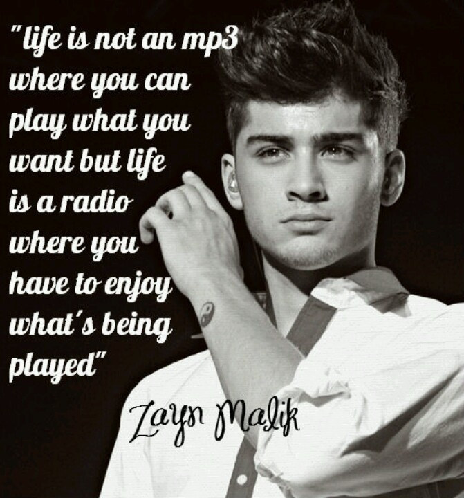 Funny One Direction One Direction Pinterest Zayn Zayn Malik And Zayn Malik Quotes Pinterest One Direction One Direction Pinterest Zayn Zayn Malik And