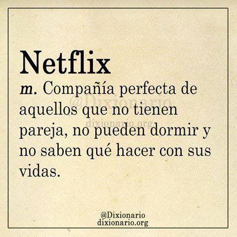Mi vida....