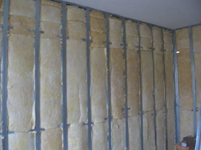 утеплитель для стен http://sotdel.ru/uteplitel.html #утеплитель #sotdel ROCKWOOL ВЕНТИ БАТТС  жесткие гидрофобизированные теплоизоляционные плиты на синтетическом связующем изготовленные из каменной ваты на основе горных пород базальтовой группы. -Sotdel.ru