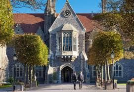 looking for boarding school UK? Brighton College in Brighton, East Sussex is one of co-educational boarding schools in England. The academic programme offered in the College is focused to combine a wide academic study, while at the same time allowing students to develop a great understanding of fundamental subjects, and later on, their additional courses taken at GCSE and A level. http://best-boarding-schools.net/united%20kingdom-country-schools-p4
