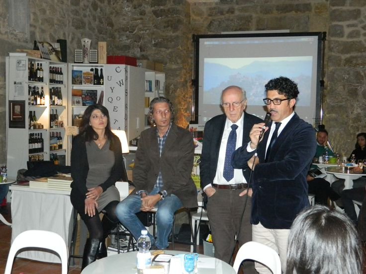 Cantine Russo #etna #wine #onav @cantinerusso