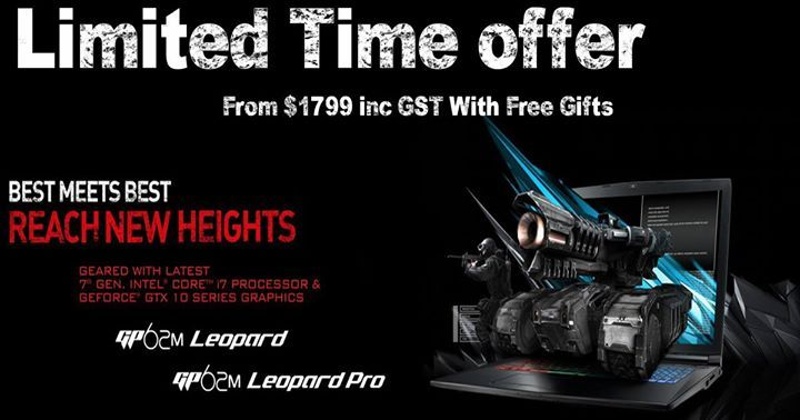 The MSI GP62 is now at it's lowest price ever! check out the website link for all the current deals on this machine and get yourself a great machine at an unbeatable price  LIMITED TIME ONLY!!!!!!---http://www.justlaptops.co.nz/search/?description=1&search=gp62 #electronics #mobiles #mobilesaccessories #laptops #computers #games #cameras #tablets   #3Dprinters #videogames  #smartelectronics  #officeelectronics