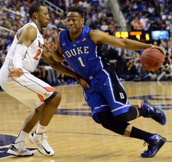 NBA Draft Rumors 2014: Jabari Parker could slide to Orlando Magic