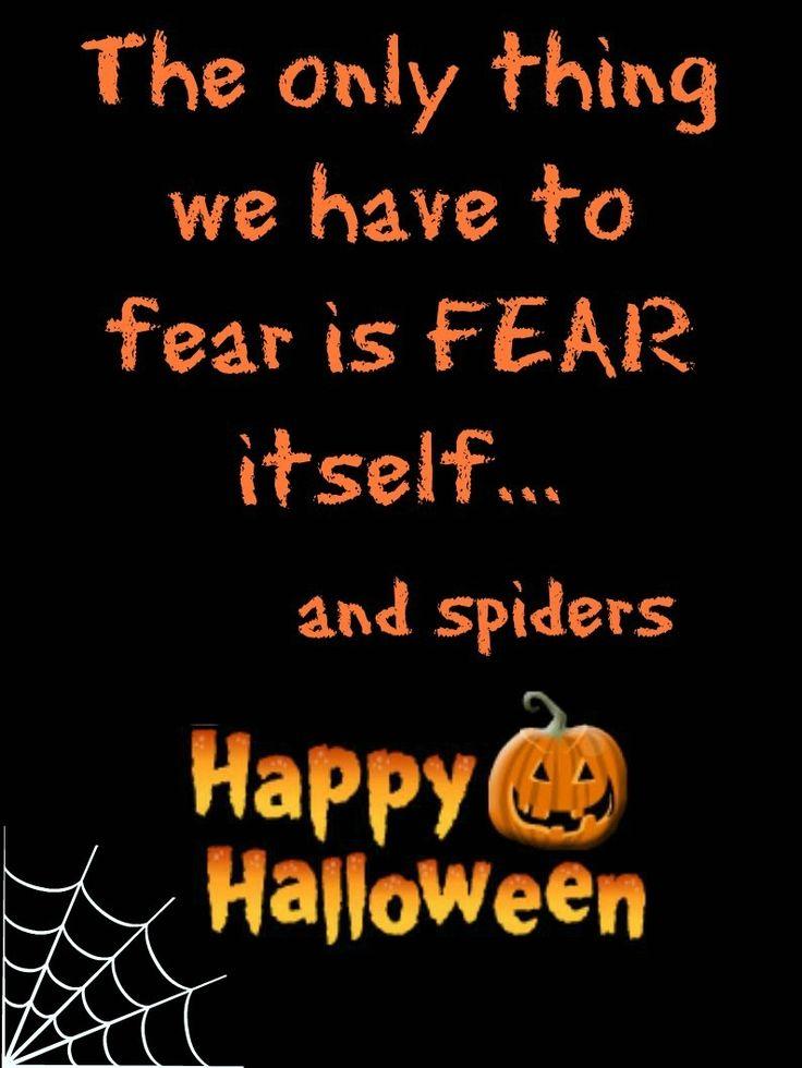 Funny Halloween Birthday Quotes