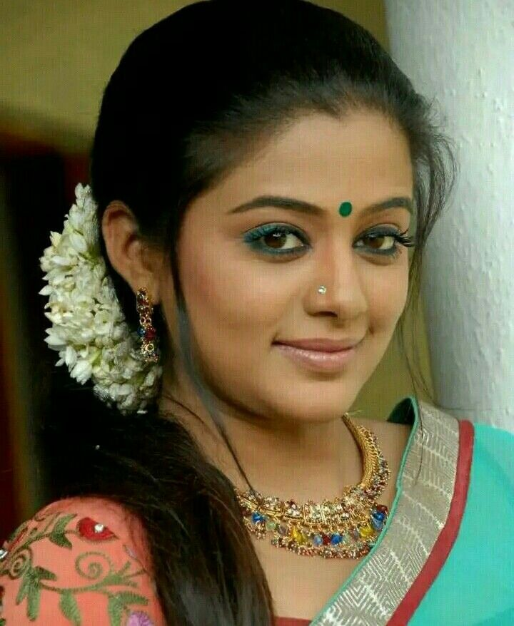 Pin by ALN Desikar on Women | Tamil girls, Beautiful