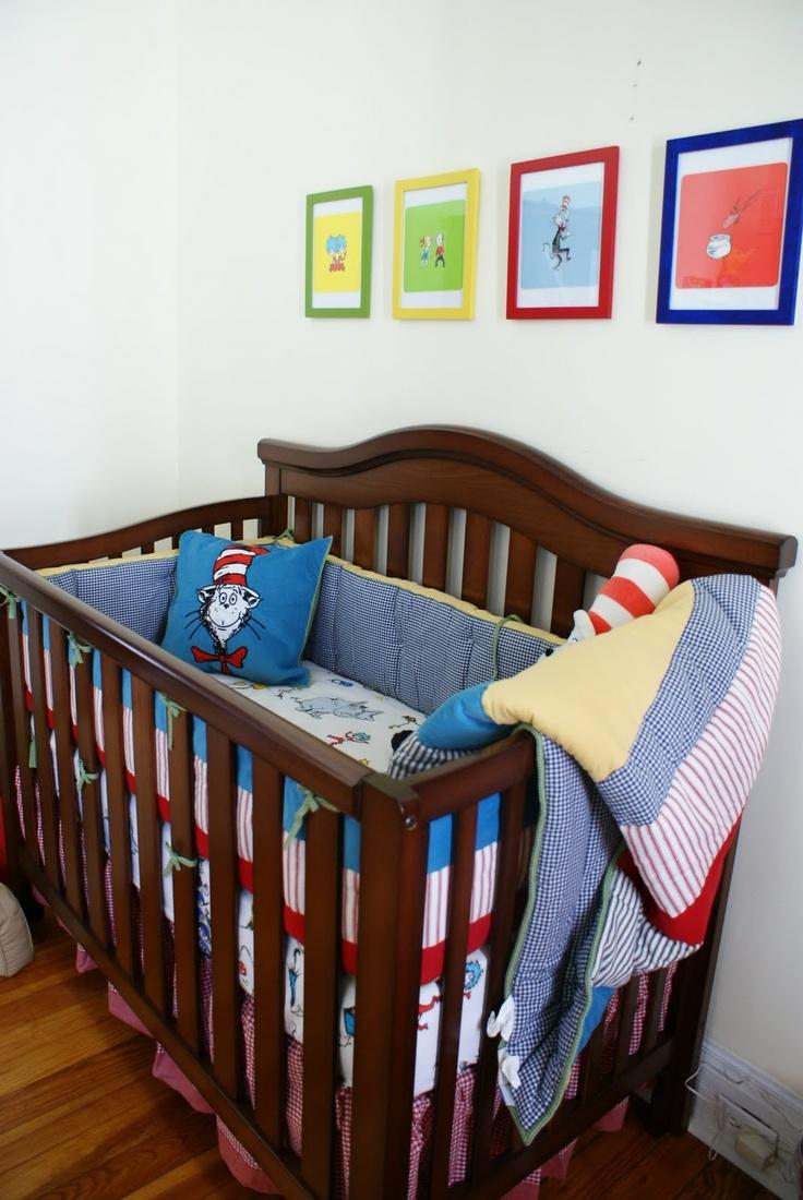 Pictures Of Babies Room Design