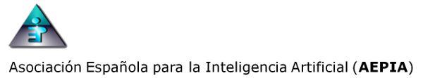 Asociación Española para la Inteligencia Artificial (AEPIA)