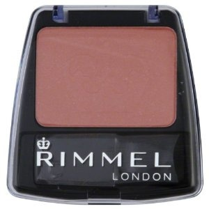 Rimmel Blush in Santa Rose