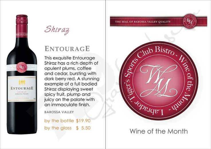 #wine tasting notes #red #graphicdesign